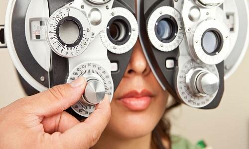 نحوه ی استفاده و ساخت لنز اسکرال